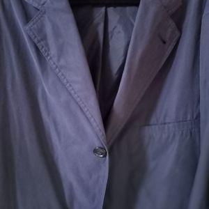 TravelSmith Jacket
